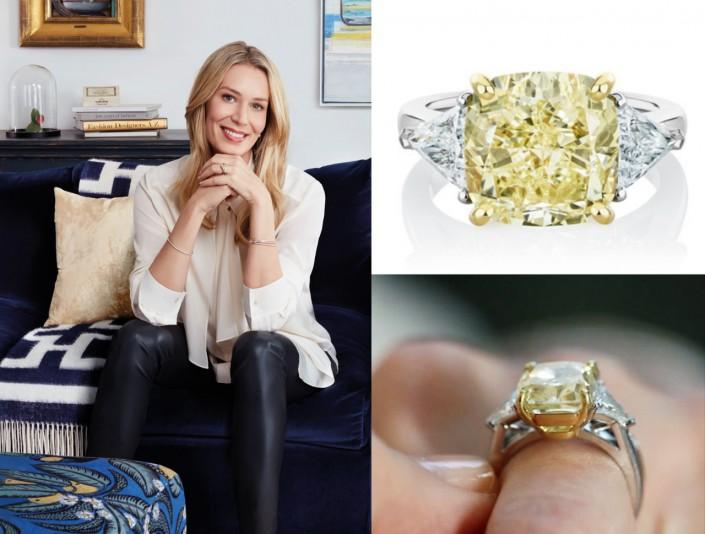 Картинки по запросу женщины в бриллиантах
