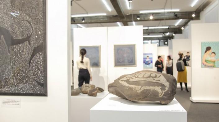 Первая государственная художественная галерея Almaty ...