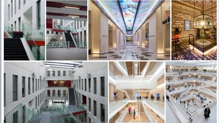 Новый центр в честь 175-летия Абая откроется в столице