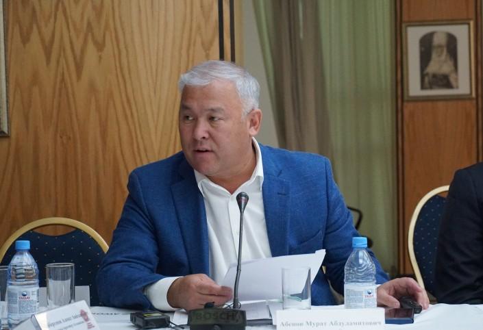 Жестче наказывать за стихийные свалки предложили в Казахстане
