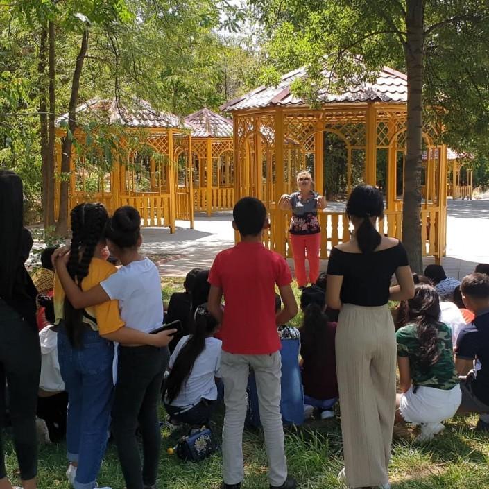 Массовое заражение детей ВИЧ в Шымкенте: Как сейчас живут жертвы врачебной халатности