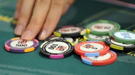 deyatelnost-kazino-v-kazahstane