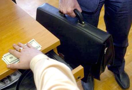 Видео новости украины выборы