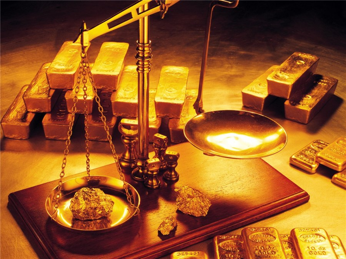 gold and world history glittering motivation for Glitter of gold and precious stones, the same odor of far-fetched spices document #5 law of burgos, 1512 regulation of the spanish crown whereas, the king, my lord and father, and the queen, my mistress.