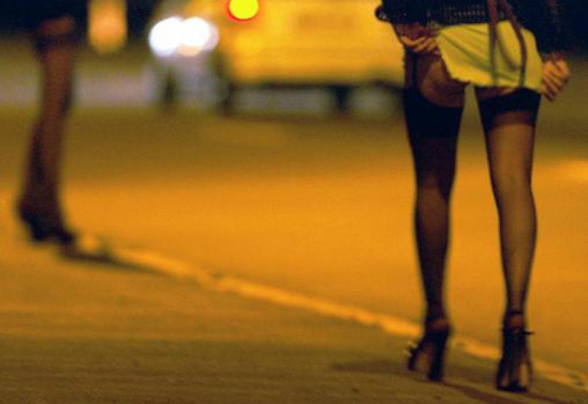 Проституты в екб 10 фотография
