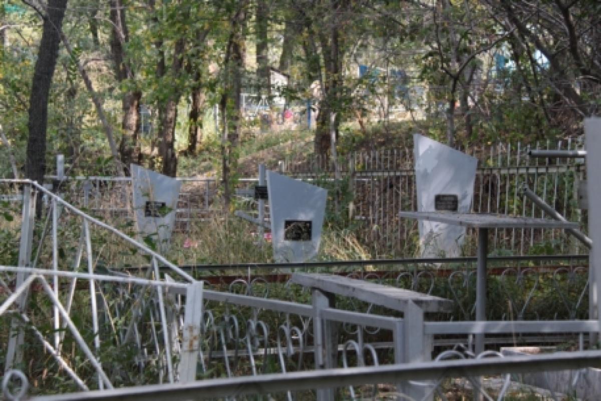 Памятники на кладбище павлодар памятники firma granit czesci