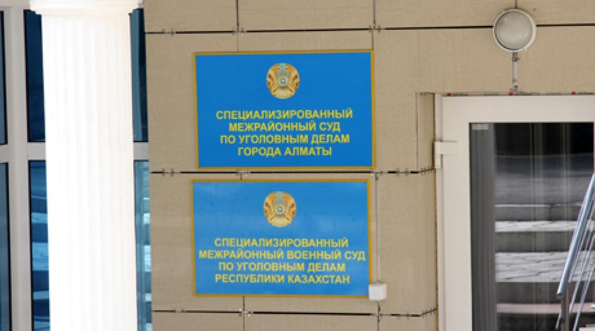 Какие льготы положены ветеранам ВОВ - сайт «Комсомольской правды»