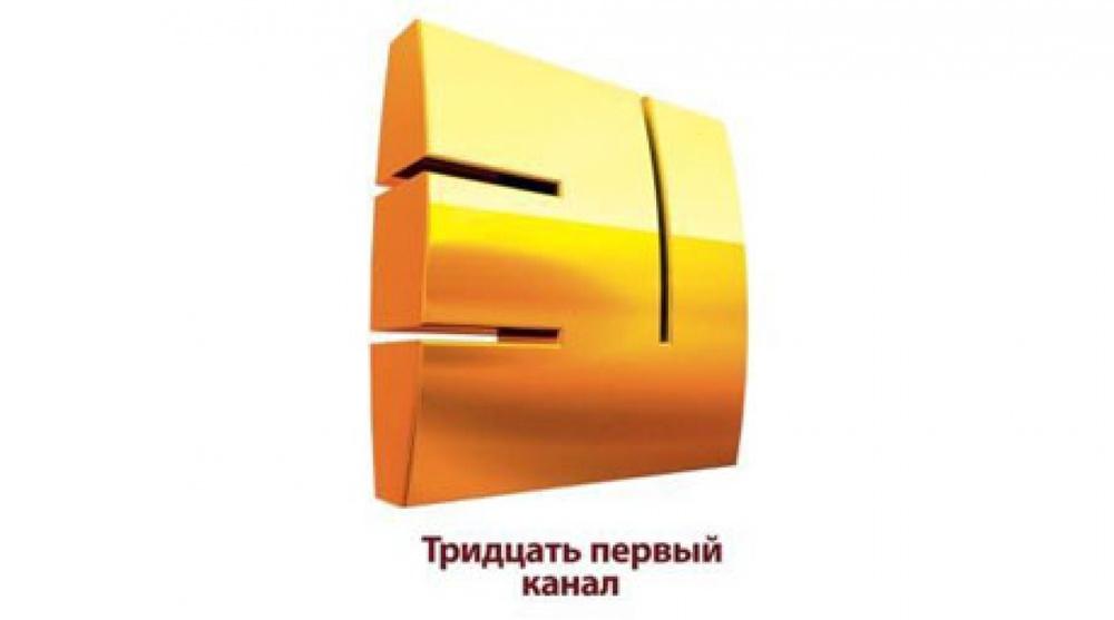 http://tengrinews.kz/userdata/news/2011/news_201193/thumb_b/photo_34692.jpg