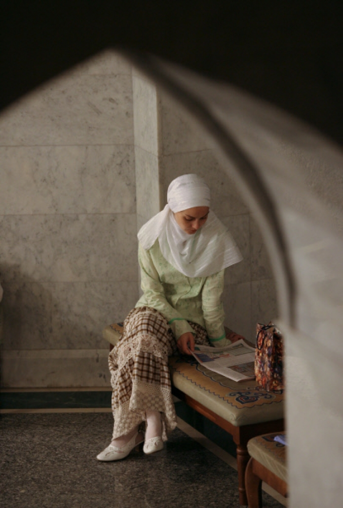 chulkah-krasiviy-legkiy-razgovor-i-razdevanie-bab-chelyabinske-foto-nomerami