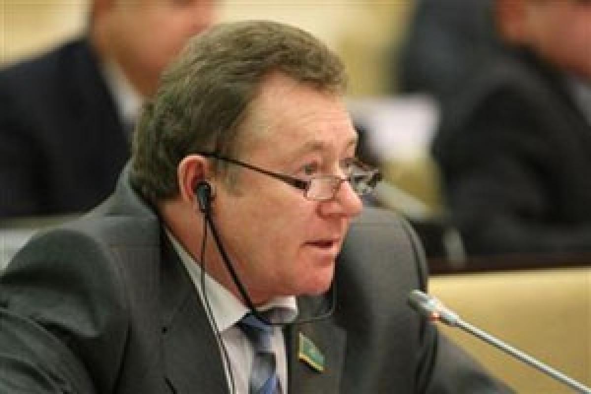 Сайт гомосексуалистов казахстана