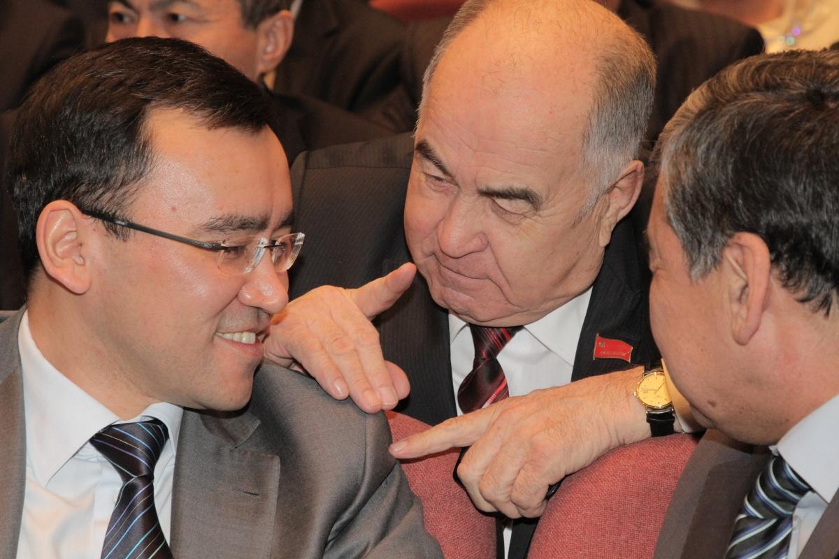 Новости растаможки из россии в узбекистан