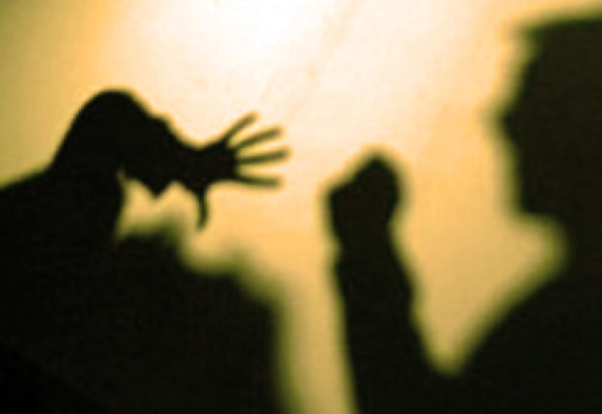 В Зеленчукском районе задержан подозреваемый, который избил пожилую женщину