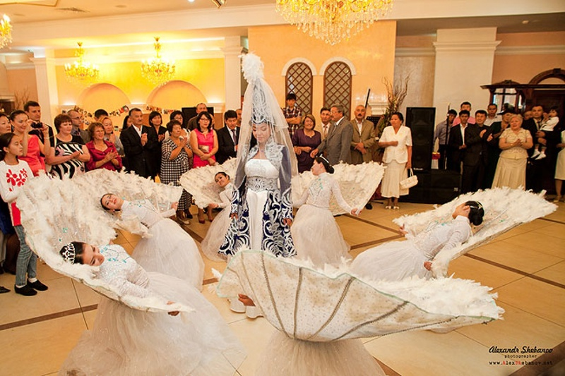 хозяйственная казахские свадьбы фото с рамками могут быть