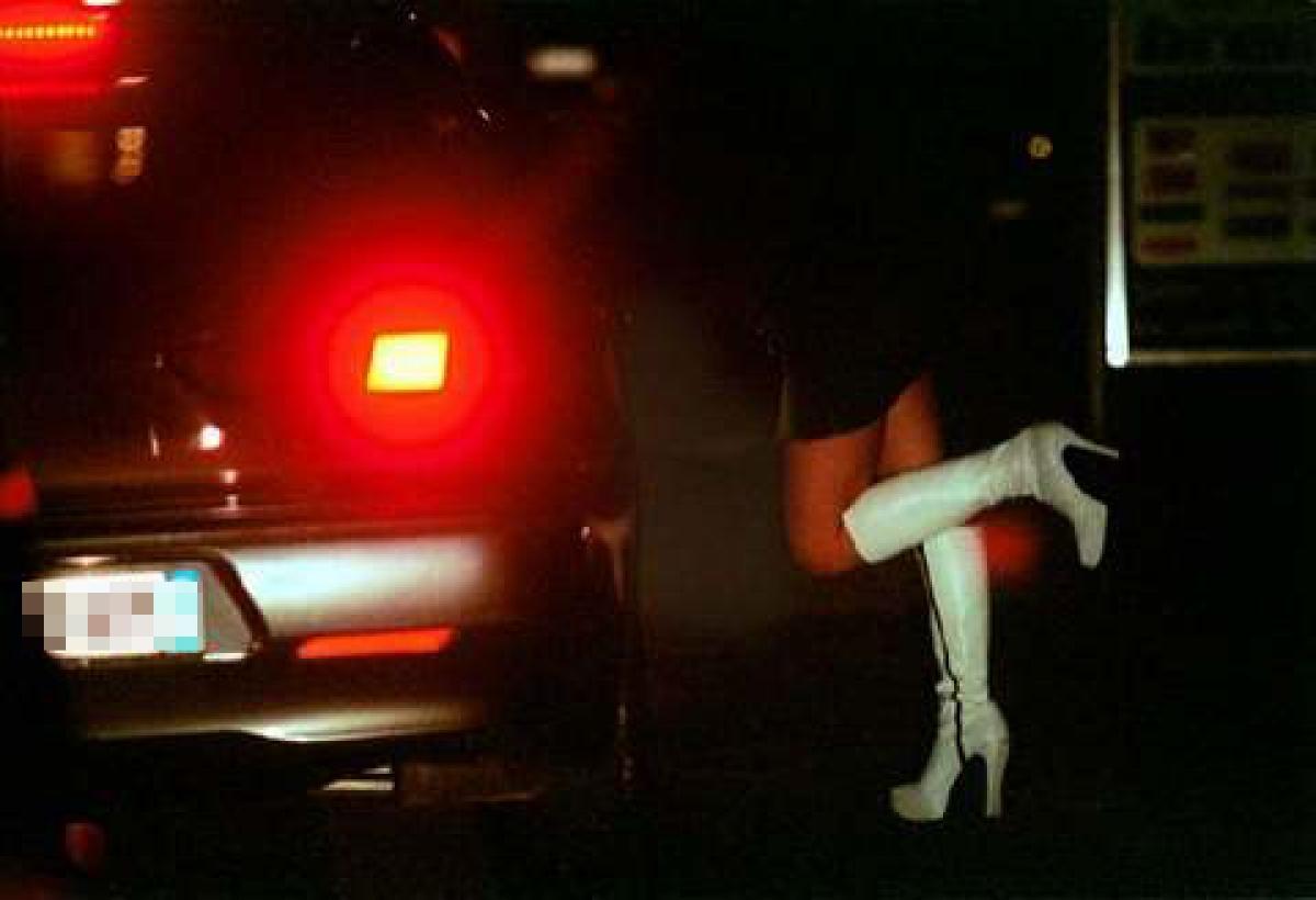 Где снять проститутку г сасово