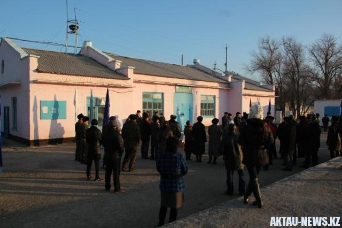 Севастополь новости сегодня видео каналы