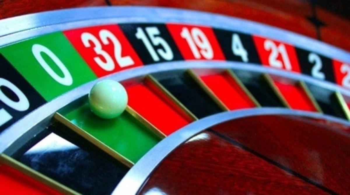 Системы выигрыша в азартные игры метро джекпот игровые автоматы бесплатно