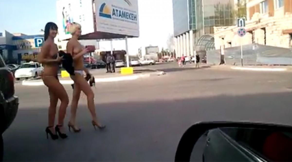 Проститутки И Фото Костанайской Обл Г Рудный
