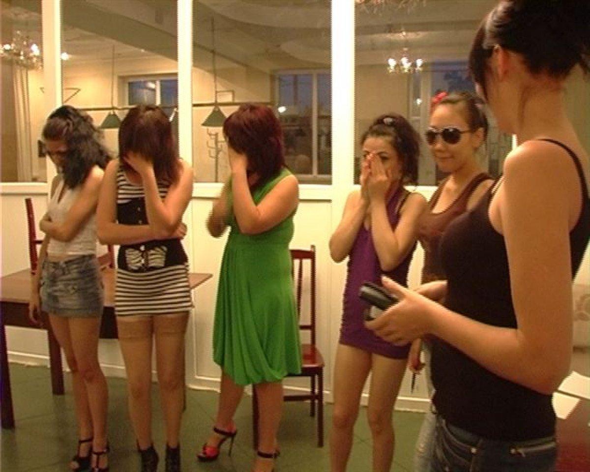 Проститутки девочки астана 7 фотография