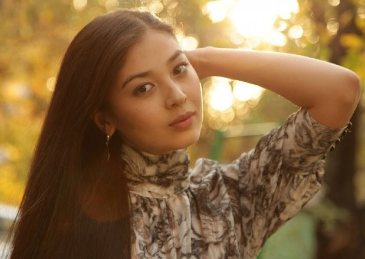 Актеры порнофильма казахстана