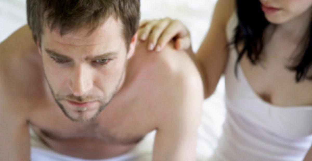 Импотенты их жены, нови секс порно мамочки