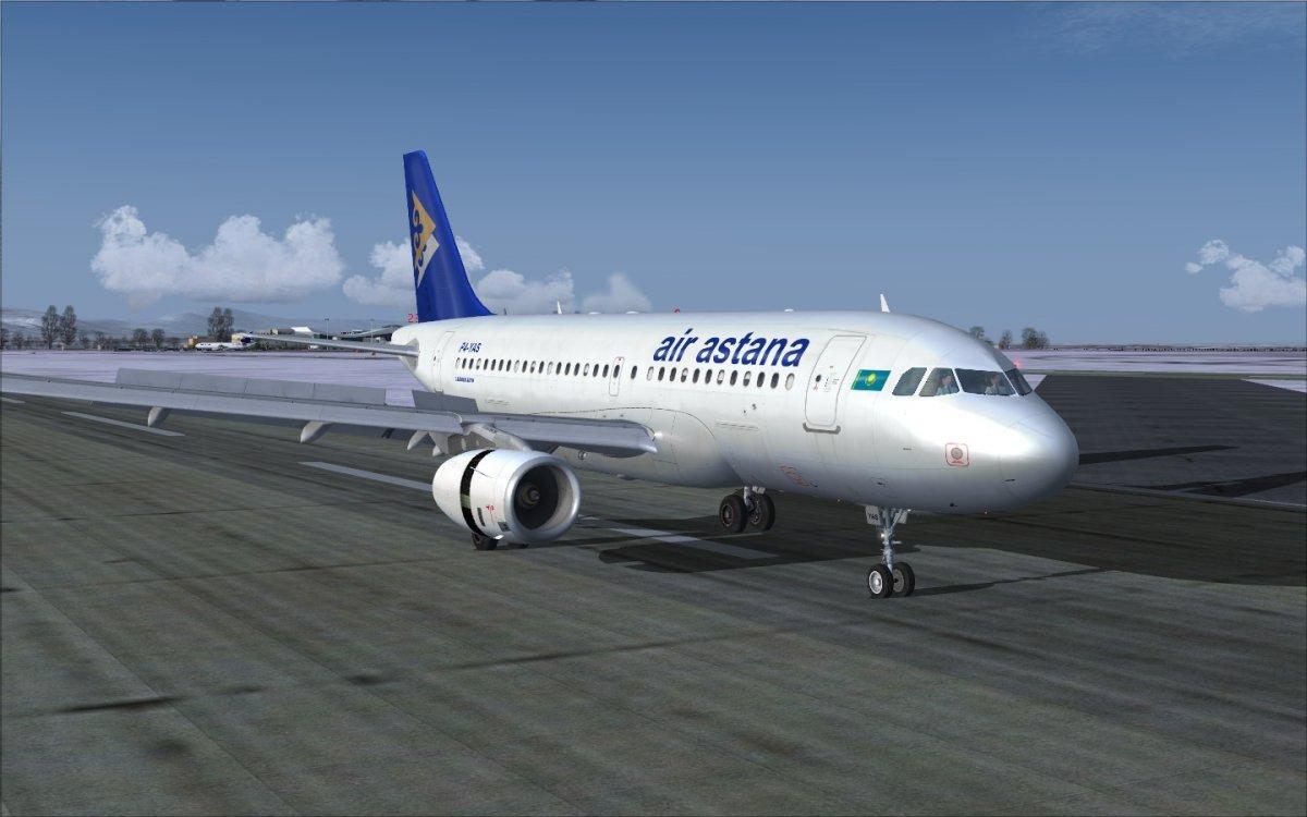 Билеты на самолет рк купить авиабилет санкт-петербург-кие