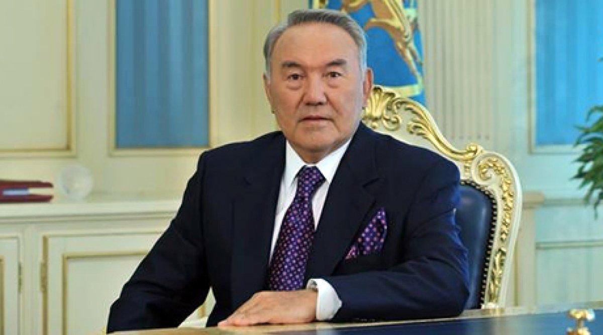 Поздравления для президента назарбаева фото 962