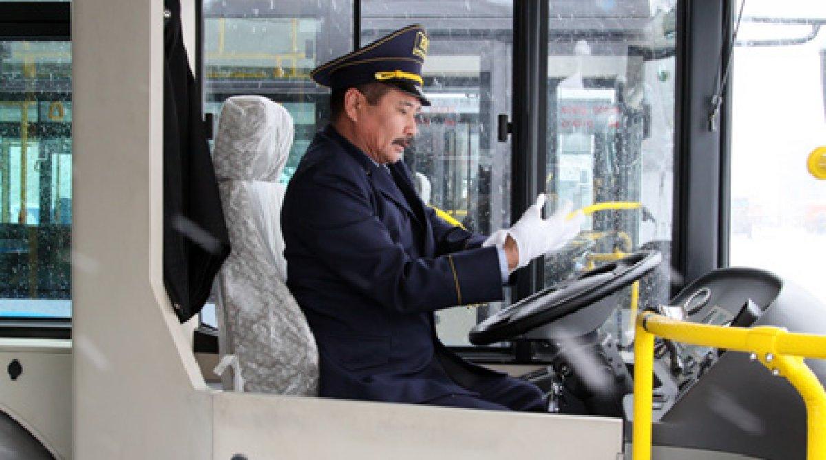 aziati-v-avtobuse-onlayn