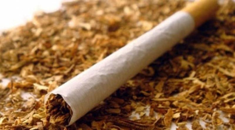 Табачные изделия в 2012 в продаже имеется табачные изделия