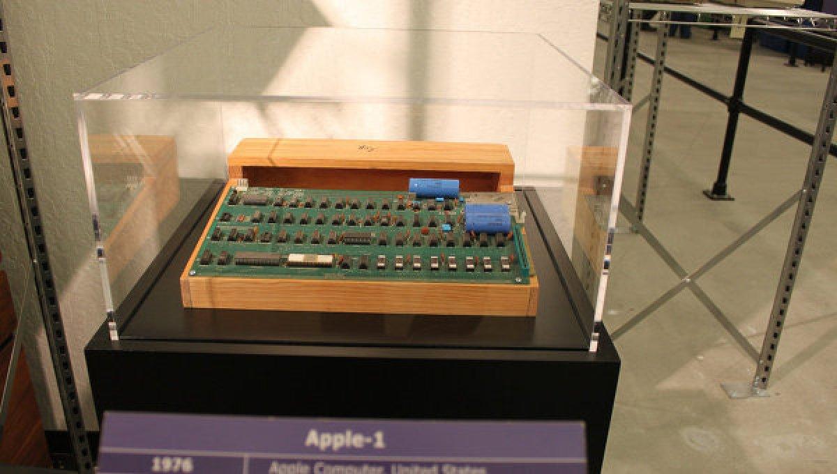 компрессионное белье как назывался первый компьютер различается выполняемым функциям:Термобелье