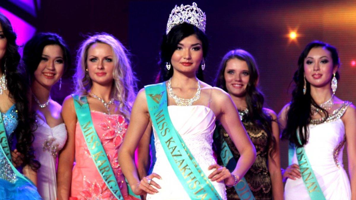 Новости шоу бизнеса в россии в 2015