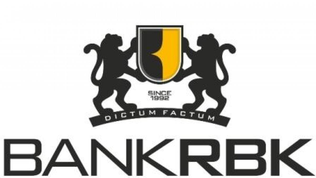 О повышении кредитных рейтингов Bank RBK