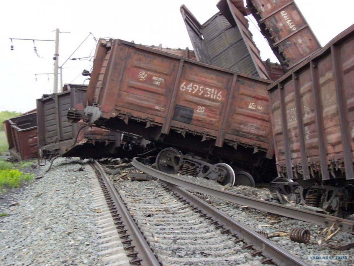 Министерство железной дороги казахстана архивы