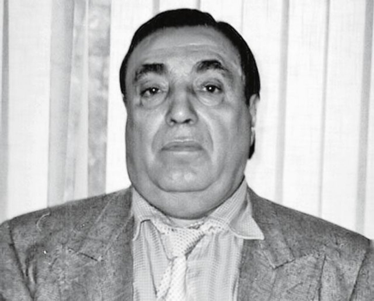 Известные и авторитетные жители санкт петербурга