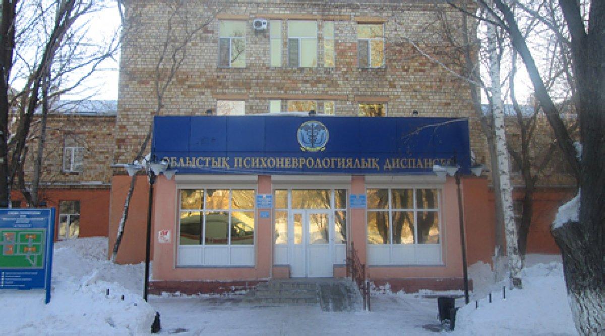 67 клиническая больница город москва