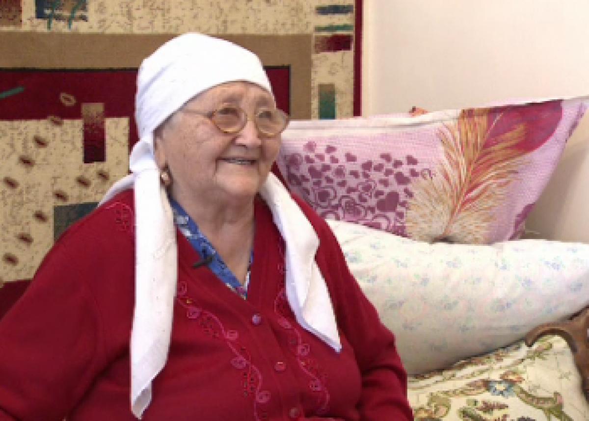 Картинки стариков в домах престарелых пансионат для престарелых г.бронницы