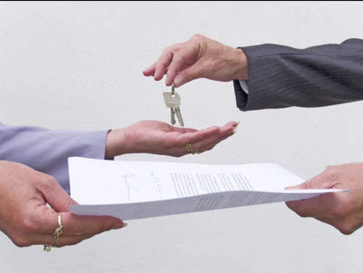Аналитика продажа недвижимости за рубежом 2015