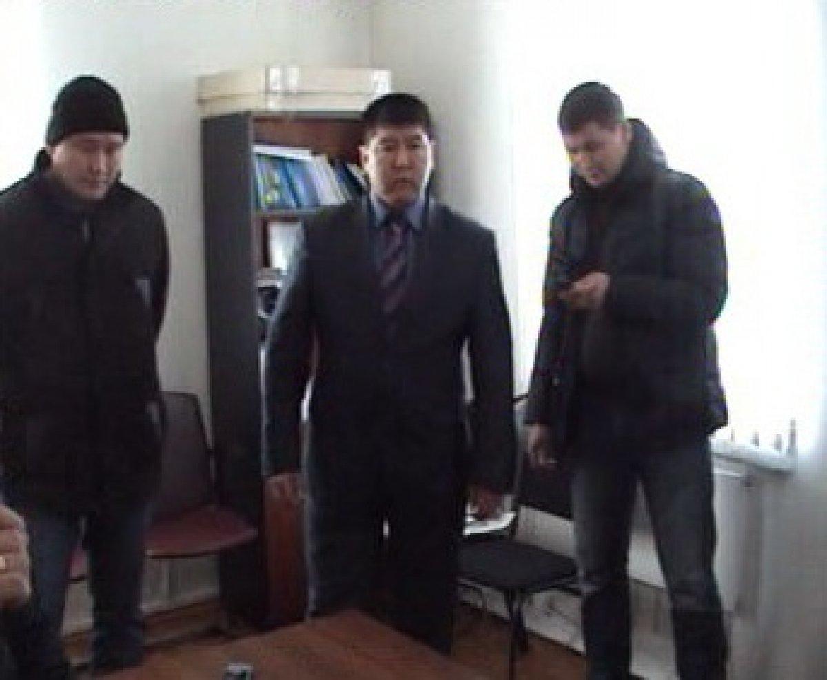 Новости первый канал священник