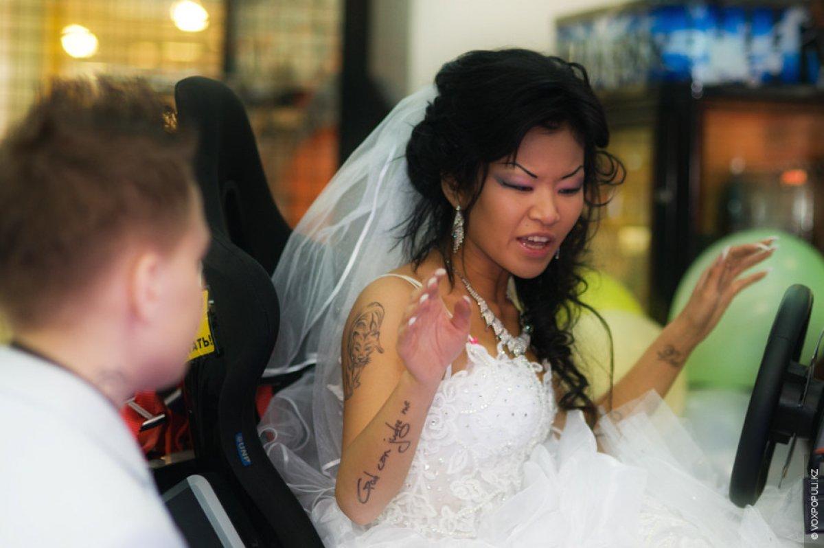 foto-svadba-lesbiyanok