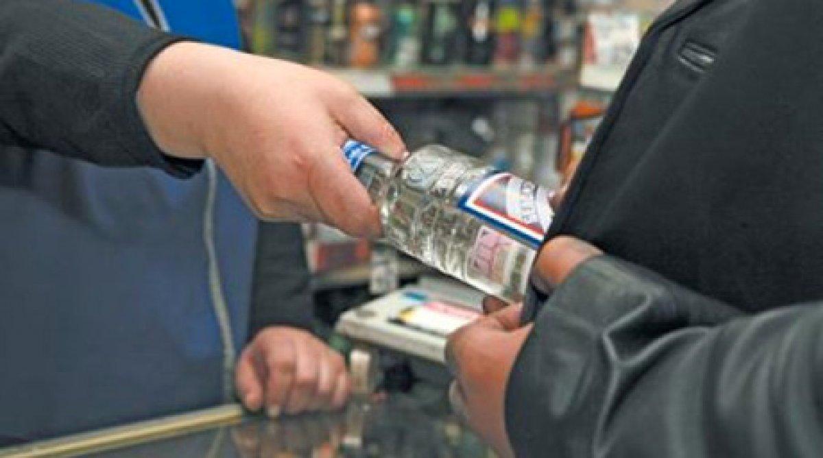 Смоленск алкоголизм лечение белоглазкин