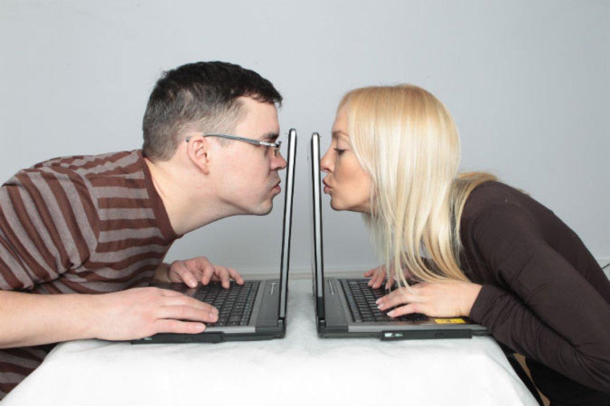 интернет-знакомства с русскоговорящими иностранцами