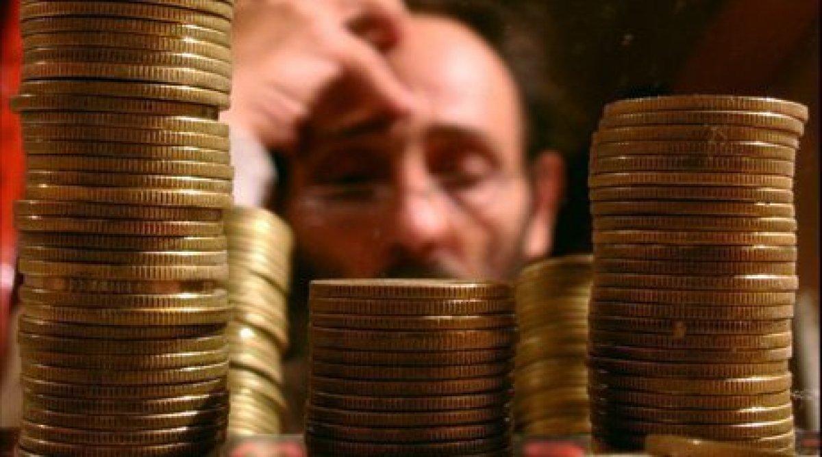 финансовые пирамиды схема понци