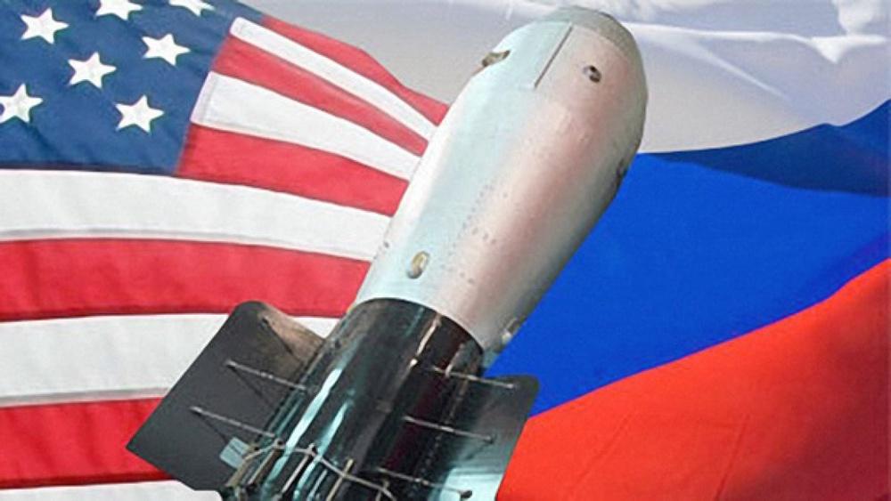 Россия начала воздушные учения возле стран Балтии - Цензор.НЕТ 8451
