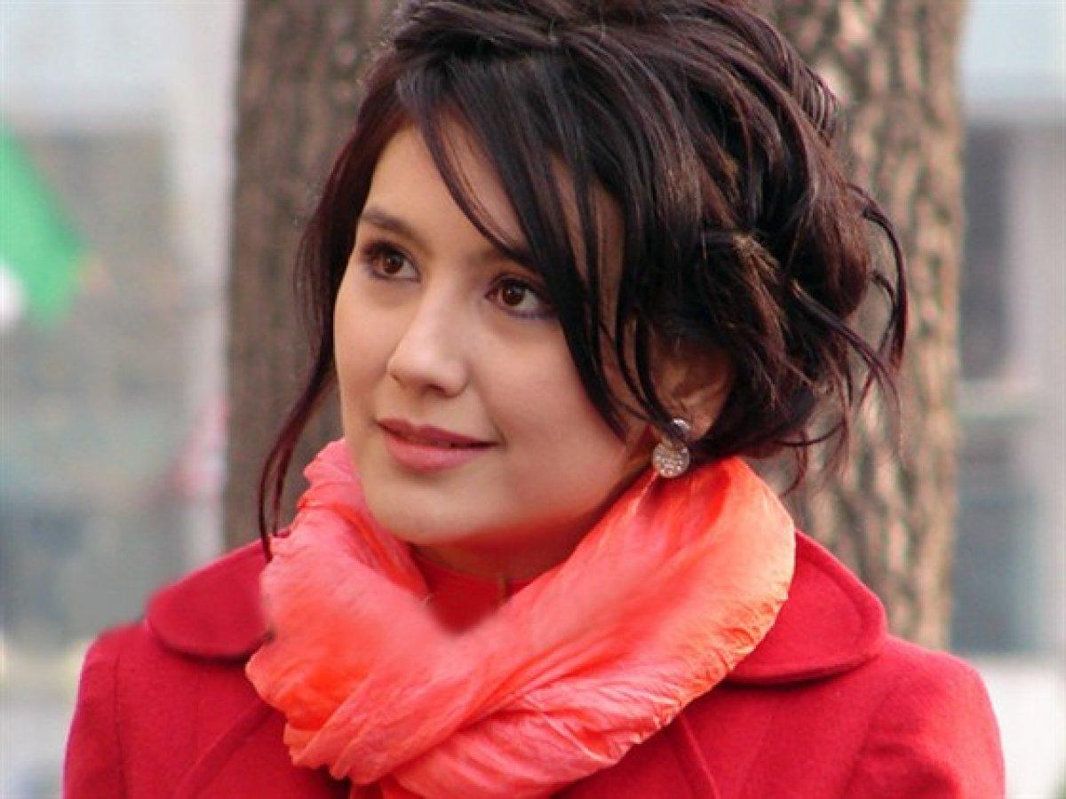 Узбекские фотки актрис 18 фотография