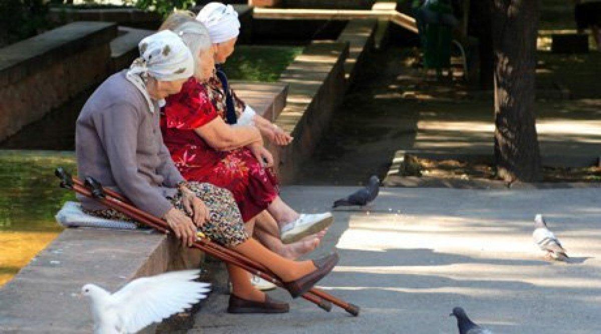 Перевод пенсии из россии украинский
