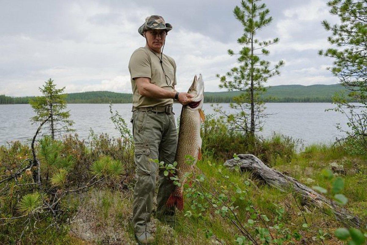Фото пьянка на рыбалке 20 фотография