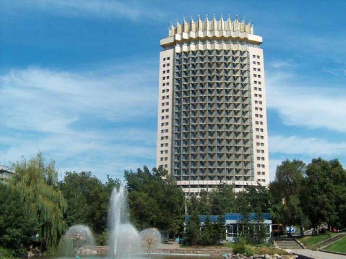 Сайт Харькова 057ua  лента новостей и последние события