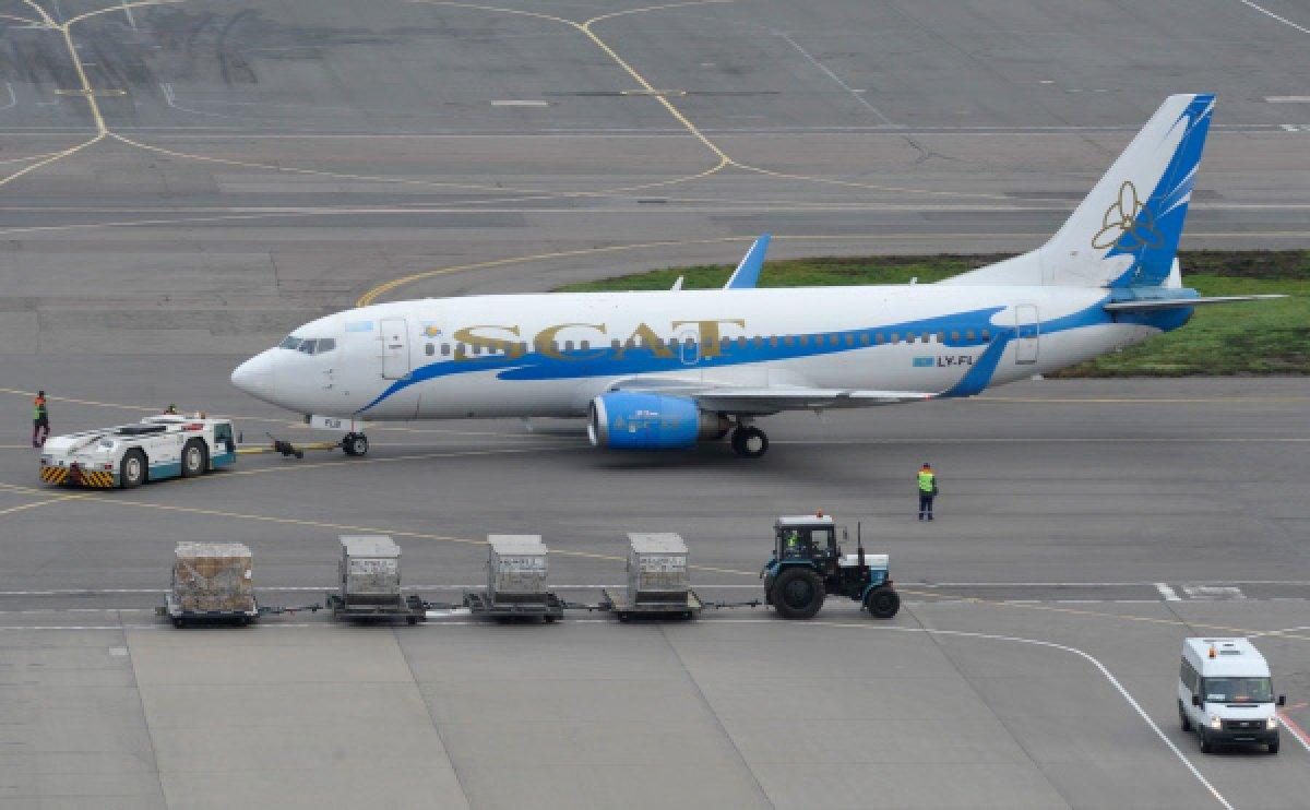 Билеты на самолет в казахстане скат цена билета на самолет до хургады