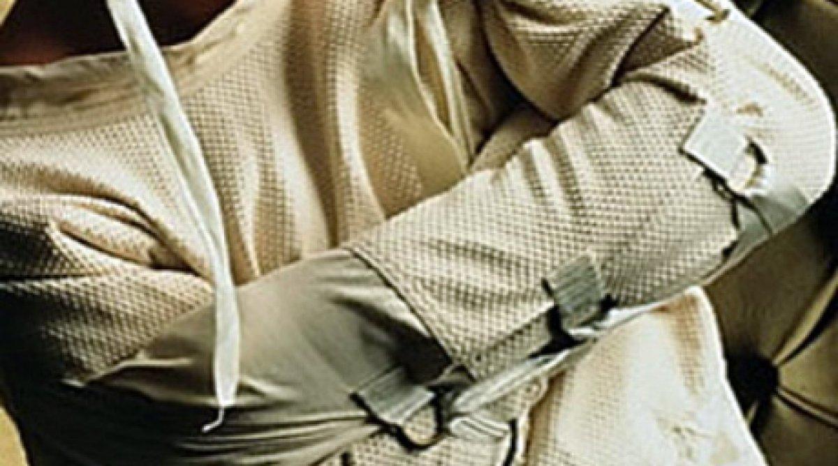 Кеак можно увеличить грудь без хирургии