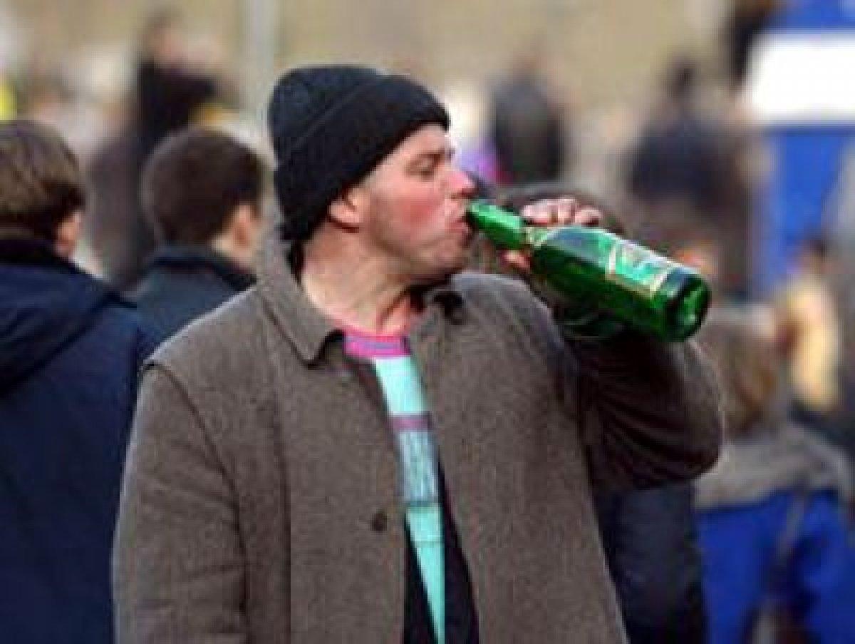Алкоголизм стационар казань