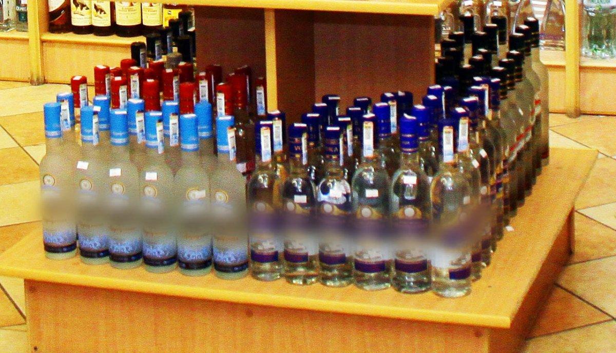 Как лечить алкоголизм 2 3 стадии
